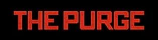 The Purge (2017)