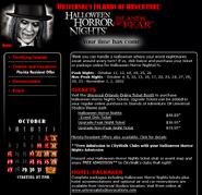 HHN 2002 Website Pic 13