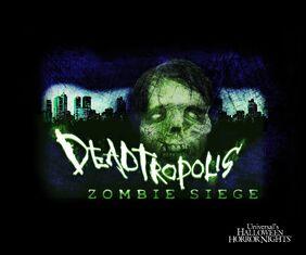 Deadlarge 1