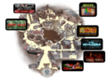 Halloween Horror Nights 5 (Singapore) map.png