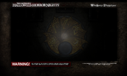 HHN 2010 WEbsite 133