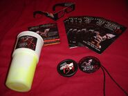 HHN 13 Various Collectables 2