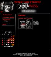 HHN 2002 Website Pic 15
