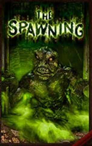 File:Spawning.jpg