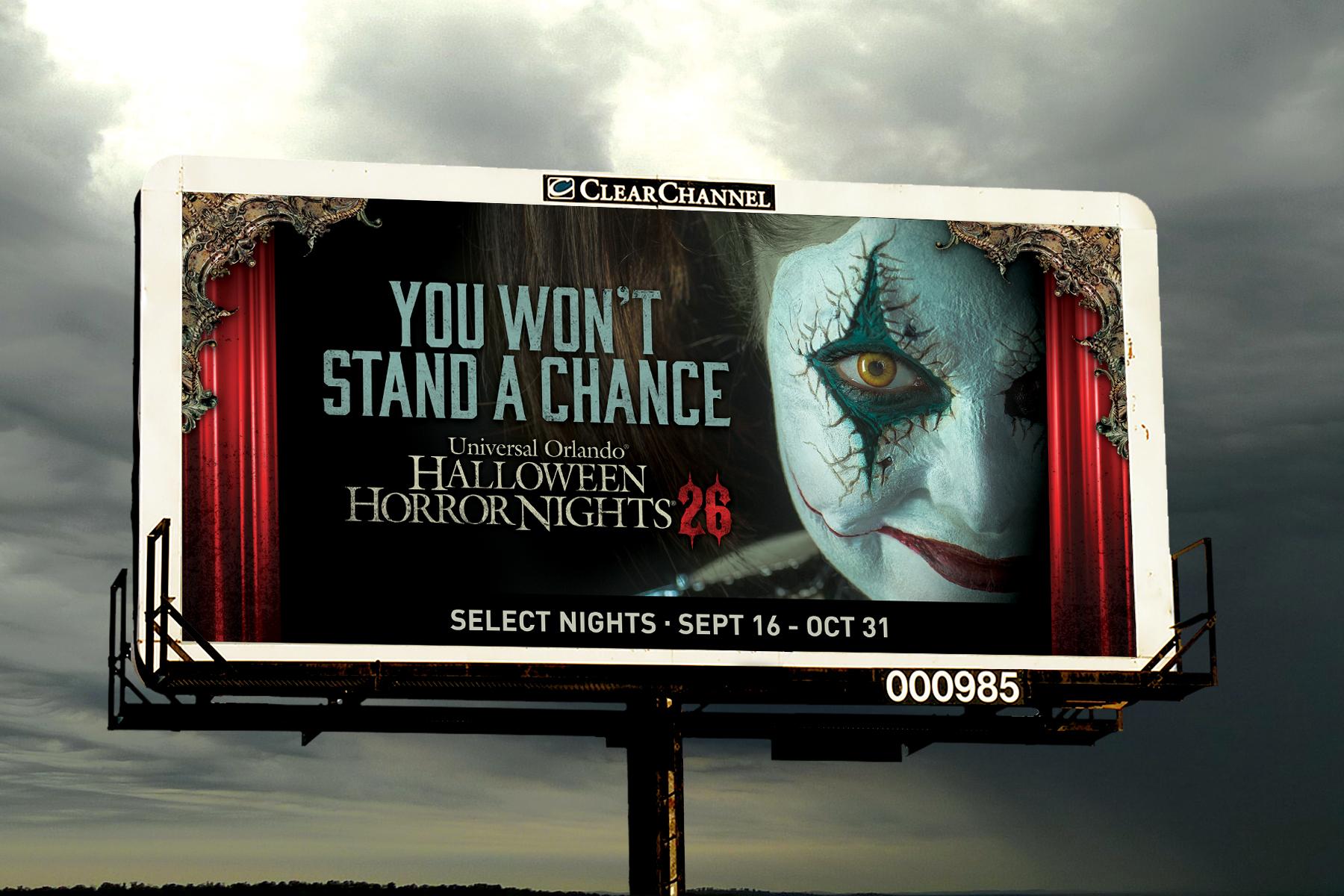 image - hhn 26 chance billboard | halloween horror nights wiki