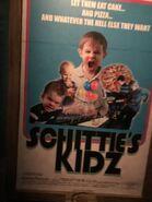 Schittie's Kidz