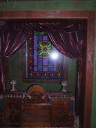 Screamhouse 3 Room 27