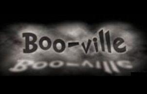 Booville small