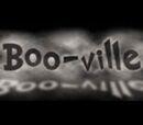 Boo-Ville