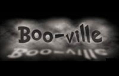 File:Booville small.jpg