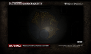 HHN 2010 WEbsite 122