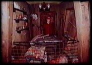 House of 1000 Corpses 6