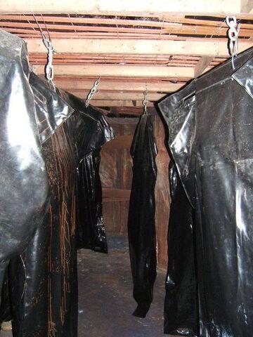 File:Screamhouse 3 Room 34.jpg