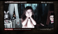 HHN 2010 Website 82