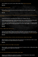 HHN 2010 Website 20