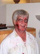 Blood Ruins Scareactor 33