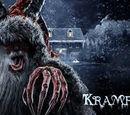 Krampus (Orlando)