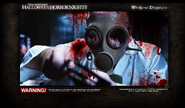 HHN 2010 WEbsite 129