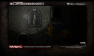 HHN 2010 Website 141