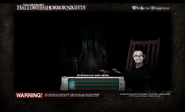 HHN 2010 Website 72