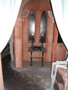 Blood Ruins Room 2