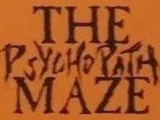 The Psycho Path Maze