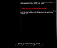 HHN 2002 Website Pic 3