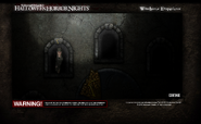 HHN 2010 WEbsite 136