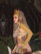 Terra Lady 3