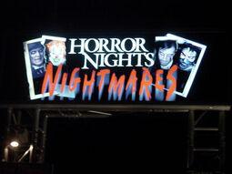 Nightmares010-0