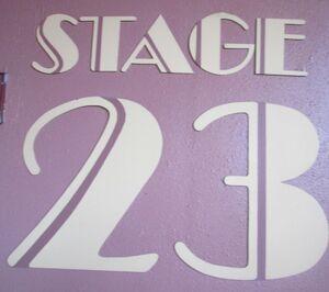 Soundstage 23