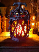 The Lantern 1
