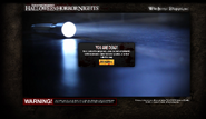 HHN 2010 WEbsite 117