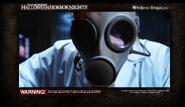 HHN 2010 WEbsite 128