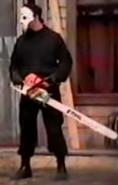 Jason 1992