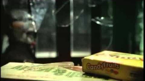 HHN 19 Commercial