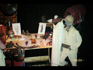 USO Mummy 13
