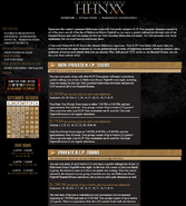 HHN 2010 Website 13