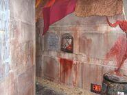Blood Ruins Room 24