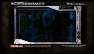 HHN 2010 WEbsite 103