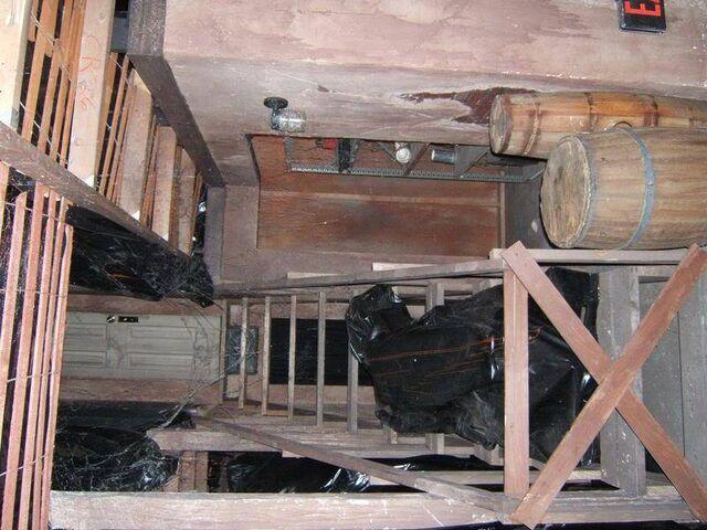 File:Screamhouse 3 Room 30.jpg