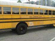 Skoolhouse Bus 2