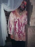 Screamhouse 3 Scareactors 14