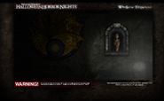 HHN 2010 Website 154