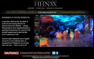 HHN 2010 Website 41