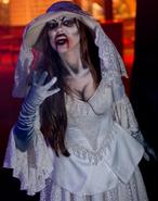 Vampire Bride 5