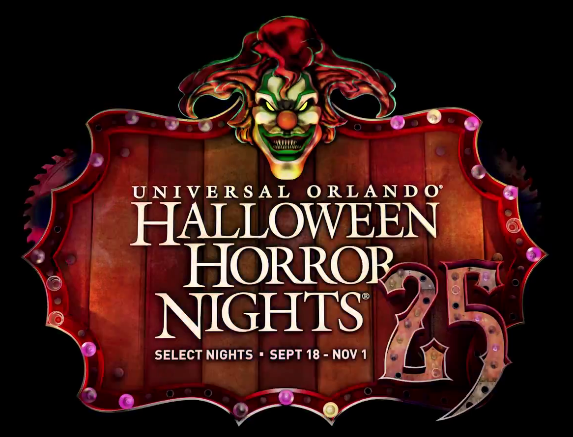 halloween horror nights 25 halloween horror nights wiki fandom