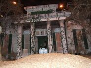 Screamhouse 3 Room 17