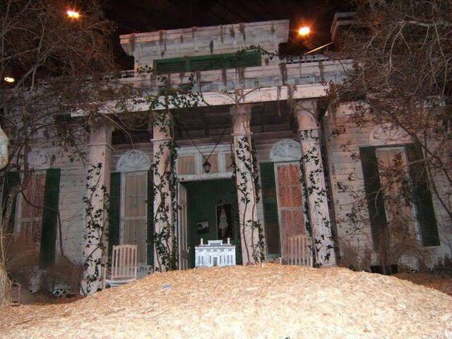 File:Screamhouse 3 Room 17.jpg