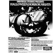 220px-Halloween1986UniversalTourHollywoodPrintAd
